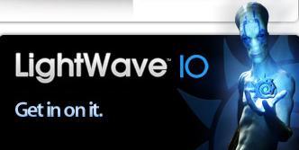 Get Lightwave!